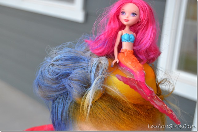 Star-Wars-Mermaid-Crazy-Hair-Day-Ideas (2)