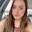 maiki martinez's profile photo