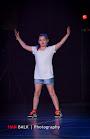 Han Balk Agios Dance-in 2014-0051.jpg
