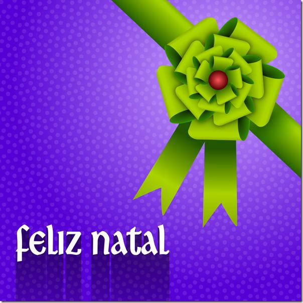 postal_natal_311020163