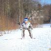 18 - Первые соревнования по лыжным гонкам памяти И.В. Плачкова. Углич 20 марта 2016.jpg