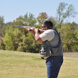 Pulling for Education Trap Shoot 2011 - DSC_0222.JPG