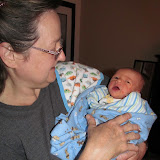 Meet Marshall! - IMG_0281.JPG