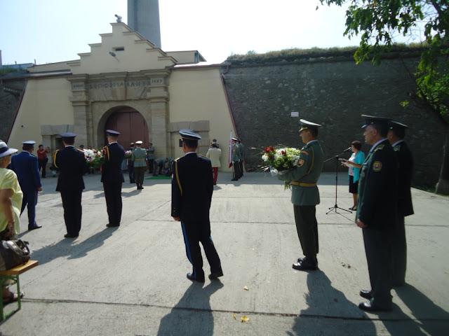 Leopoldov pietna spomienka 25.8.2012 - DSC01348.JPG