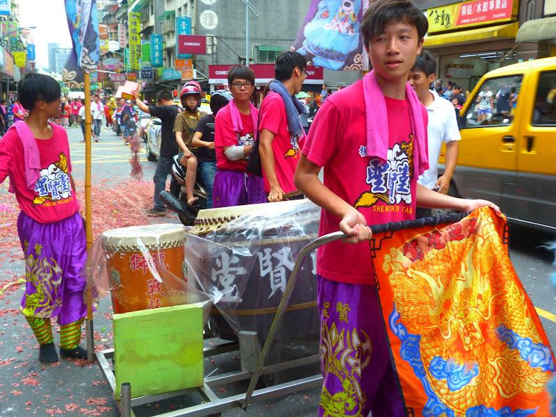 Ming Sheng Gong à Xizhi (New Taipei City) - P1340081.JPG