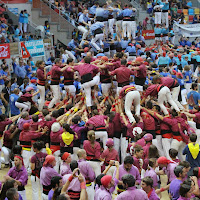 XXV Concurs de Tarragona  4-10-14 - IMG_5690.jpg
