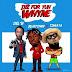 Del B Ft . Timaya & Runtown – Die For Yuh Whine