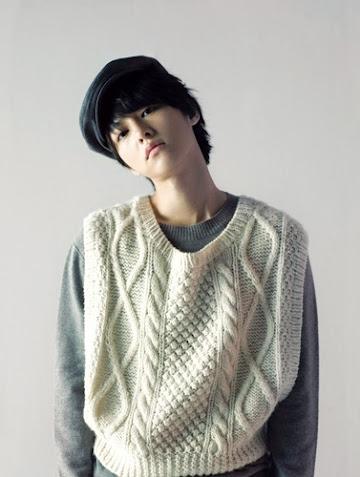 Song Joong-ki Korea Actor