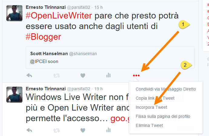 pubblicare-tweet-twitter