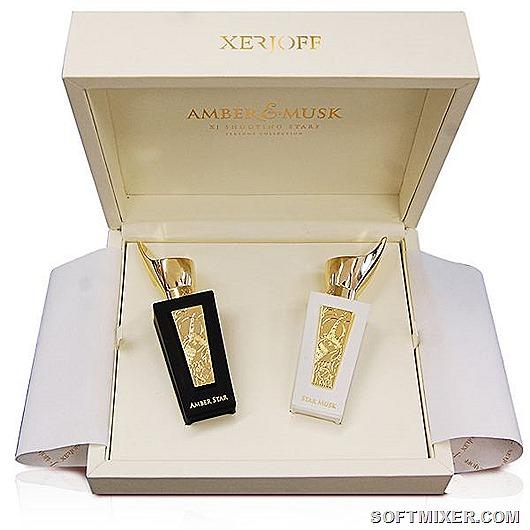 XerJoff-Shooting-Stars-Amber-Star-Star-Musk-Eau-de-Parfum