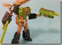 Tankette (10)
