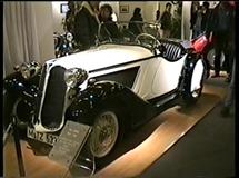 1996.02.17-028 BMW