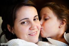 Foto 0110. Marcadores: 05/12/2009, Casamento Julia e Erico, Rio de Janeiro