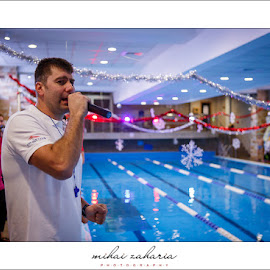 20161217-Little-Swimmers-IV-concurs-0010