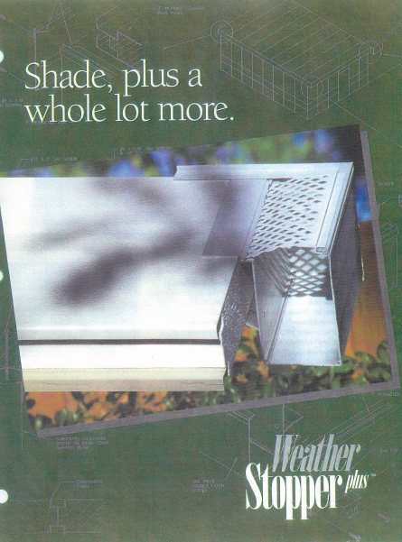 Insulated Patio Covers - shade%2Bplus.PNG