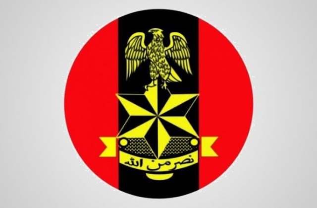 Nigeria Winning The War Against Terrorists As NAF Neutralizes 30 Bandits In Zamfara