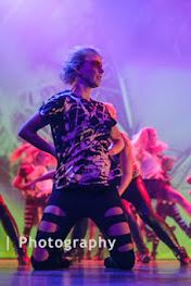HanBalk Dance2Show 2015-6496.jpg