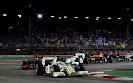 Rubens Barrichello, Brawn BGP001