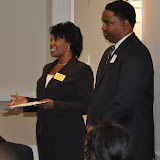 Oct. 2010: Effective Chapter Membership w/William Johnson - DSC_4059.JPG