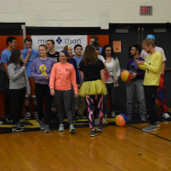 2018 Mini-Thon - UPH-286125-50740737.jpg