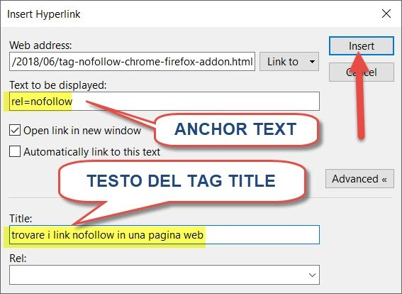 tag-title-testo-ancoraggio
