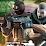 Gamerpanda Booscraft's profile photo