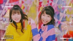 TOKYO GIRLS' STYLE - Mille-feuille [1440x1080i h264 SSTV Plus HD].ts - 00039