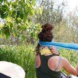 Campaments de Primavera de tot lAgrupament 2011 - _MG_3211.JPG
