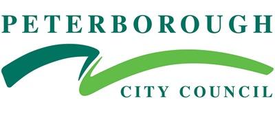 Peterborough-city-council-thumbnail