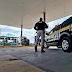 Após denúncia de combustível adulterado, força-tarefa fiscaliza postos em Morro do Chapéu
