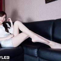 [Beautyleg]2015-06-10 No.1145 Alice 0014.jpg