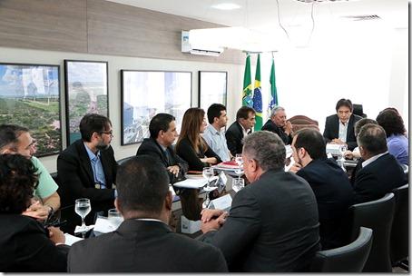 Reunião Policia Civil_Demis Roussos (2)