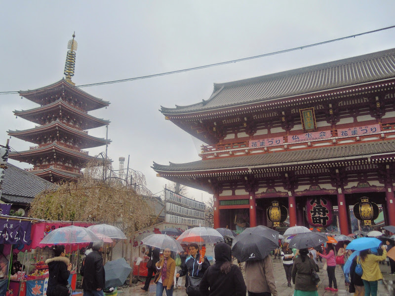 2014 Japan - Dag 5 - marlies-DSCN5518.JPG