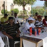 SLQS Cricket Tournament 2011 111.JPG