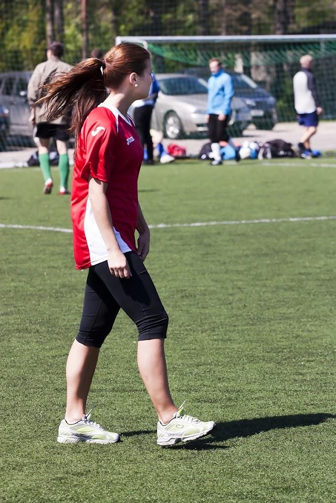 2013.05.25 Riigiametnike jalgpalli meistrivõistluste finaal - AS20130525FSRAJ_047S.jpg