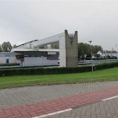 Snertrit 2011 - IMG_0028.jpg