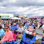 2017-05-06 Ocean Drive Beach Music Festival - DSC_8169.JPG