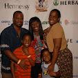 KiKi Shepards 7th Annual Celebrity Bowling Challenge - DSC_0553.JPG