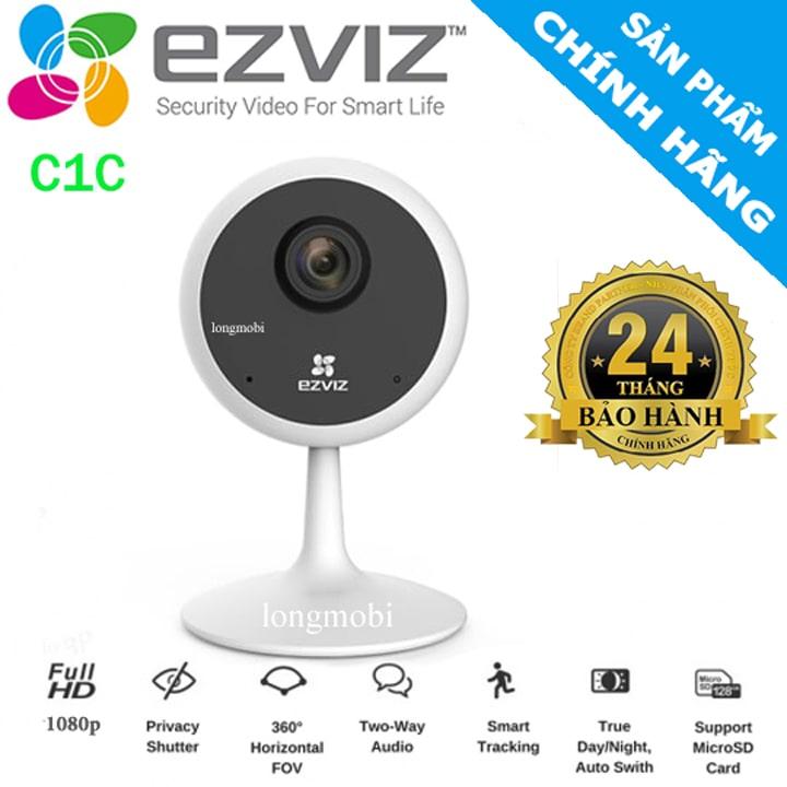 camera ip ezviz c1c 1080p