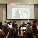 Reunión de la Pastoral Hispana en la Arquidiócesis de Vancouver - IMG_3797.JPG