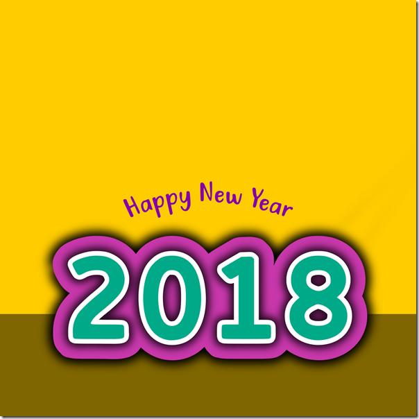2018_aa1
