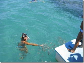 maracajau-piscinas-naturais-2