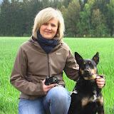 20120506 Pruefung - 03.JPG