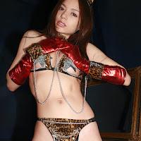 [DGC] No.625 - RioTina Yuzuki 柚木ティナ 1 (100p) 53.jpg