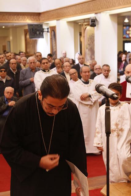 Ordination of Fr. Reweis Antoun - _MG_0750.JPG