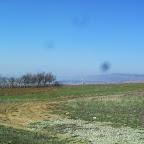 21 martie 2012 006.jpg