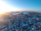rochlitz_winter_21_01_201758905.jpg