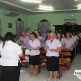 CongressoCirculosDeOracaoADJussara1415042012