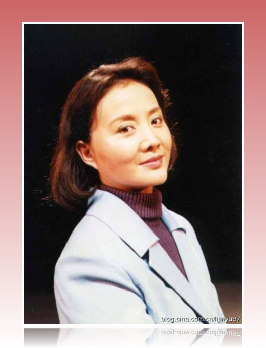 Gao Ying China Actor