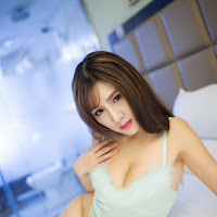[XiuRen] 2013.12.07 NO.0062 Nono颖兒 0037.jpg